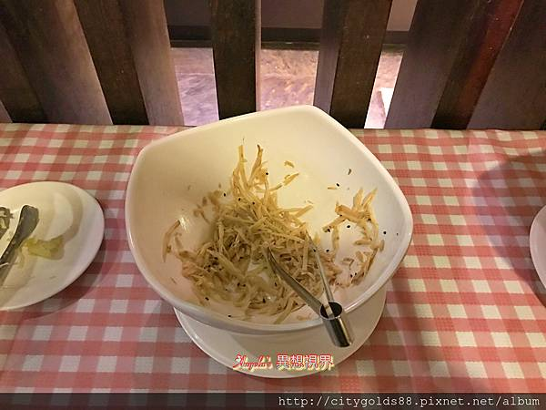 松雪樓(晚餐015).JPG