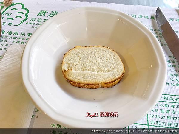 清境農場國民賓館035.JPG