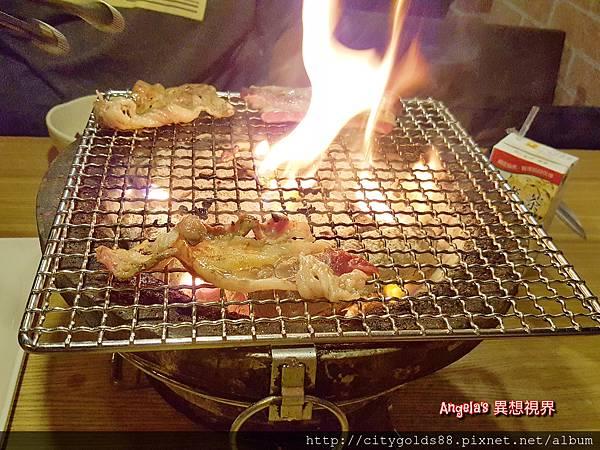 燒肉眾021.JPG