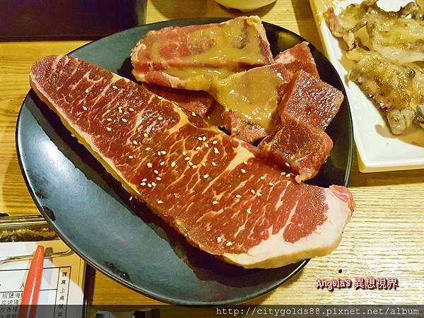 燒肉眾022.JPG