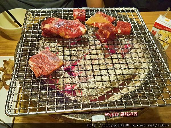燒肉眾025.JPG