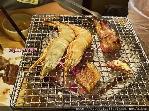燒肉眾041.JPG
