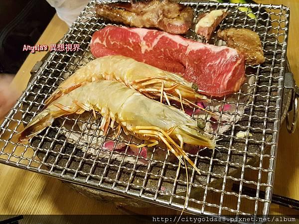 燒肉眾042.JPG
