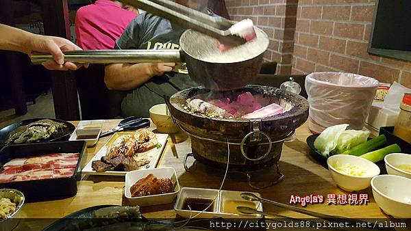 燒肉眾051.JPG