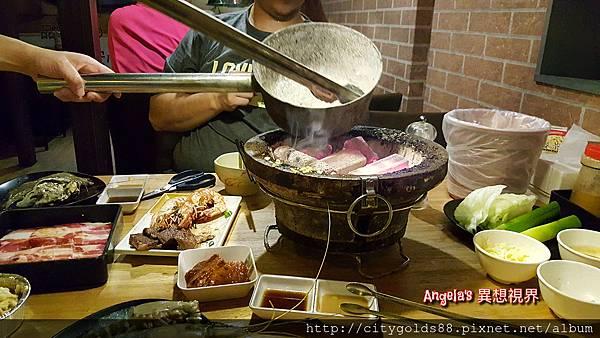 燒肉眾052.JPG