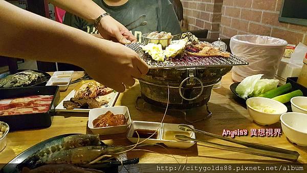 燒肉眾054.JPG