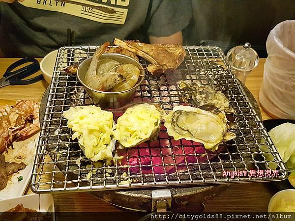 燒肉眾059.JPG