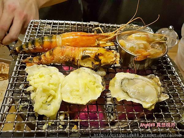 燒肉眾060.JPG