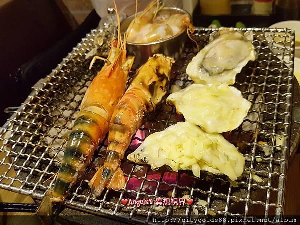 燒肉眾061.JPG