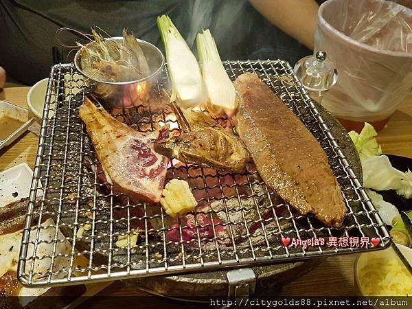 燒肉眾068.JPG