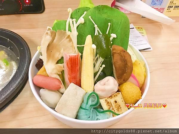 二丁靓鍋(三重店)020.JPG