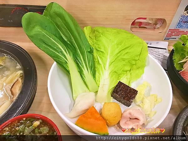 二丁靓鍋(三重店)027.JPG