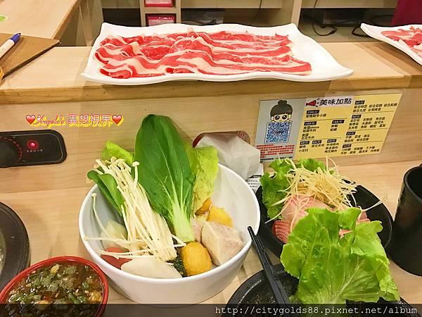 二丁靓鍋(三重店)028.JPG