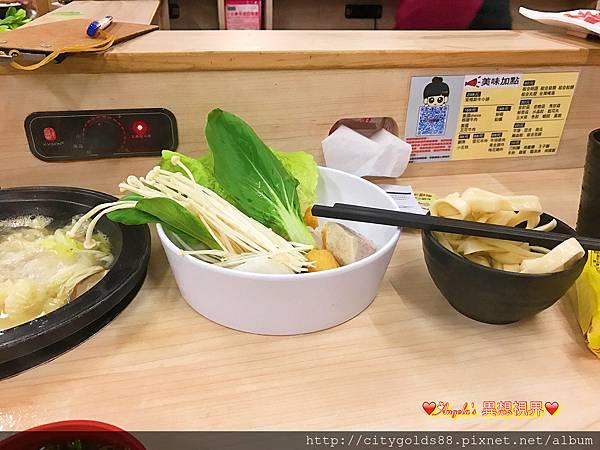 二丁靓鍋(三重店)030.JPG