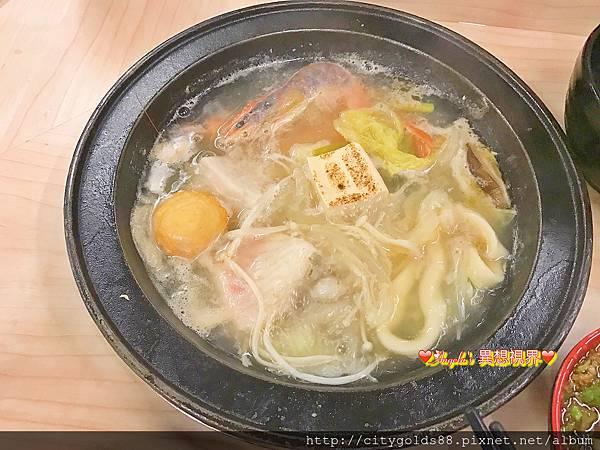 二丁靓鍋(三重店)038.JPG