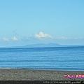 台東海濱公園005.JPG