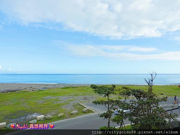 台東海濱公園003.JPG