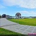 台東海濱公園001.JPG