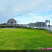 台東海濱公園006.JPG