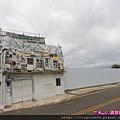 台東海濱公園007.JPG