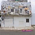 台東海濱公園009.JPG