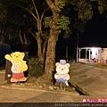 台東小熊度假村004.JPG