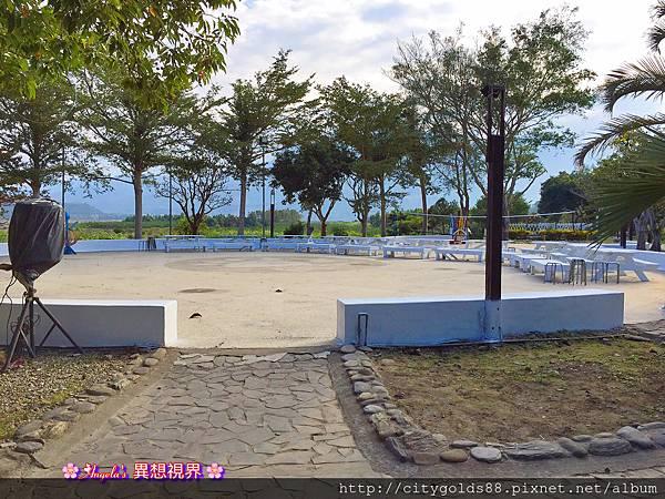 台東小熊度假村058.JPG