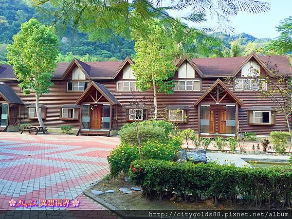 台東小熊度假村062.JPG