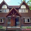 台東小熊度假村068.JPG