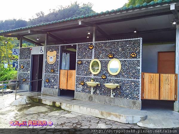 台東小熊度假村072.JPG