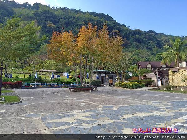 台東小熊度假村074.JPG