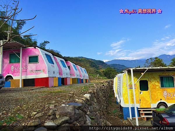 台東小熊度假村084.JPG