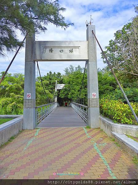 台東森林公園005.JPG