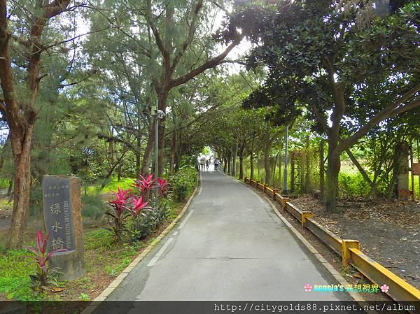 台東森林公園013.JPG