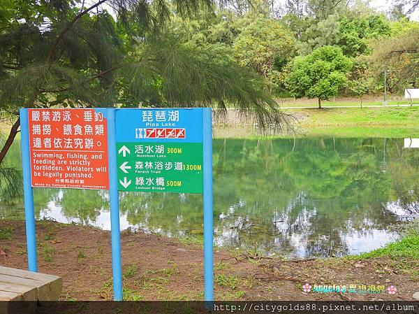 台東森林公園027.JPG