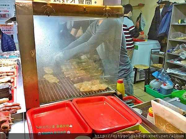 嘉義烤肉(三重店)020.JPG