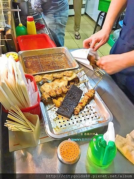 嘉義烤肉(三重店)022.JPG