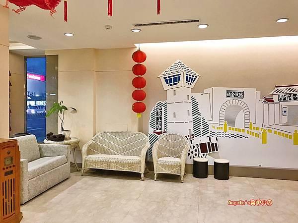 台南華南商旅004.JPG