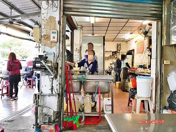 台南包成羊肉004.JPG