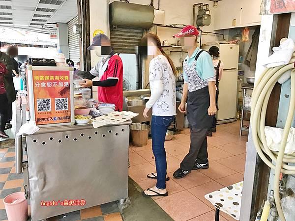 台南包成羊肉003.JPG
