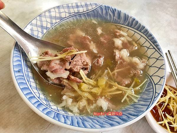 台南包成羊肉012.JPG