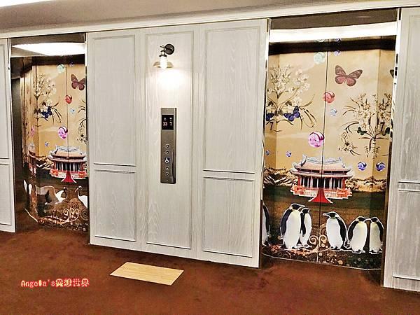 台南富驛時尚酒店009.JPG