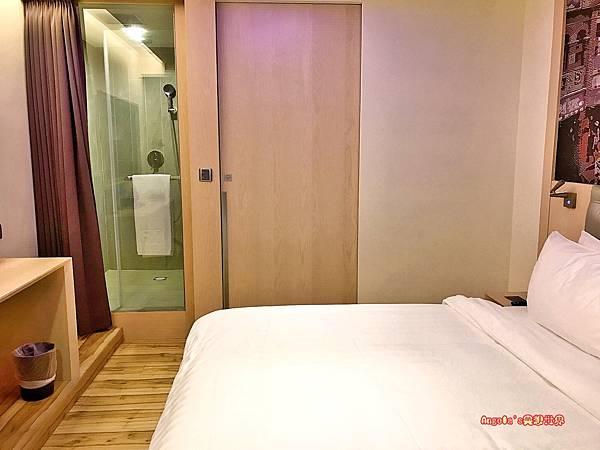 台南富驛時尚酒店017.JPG