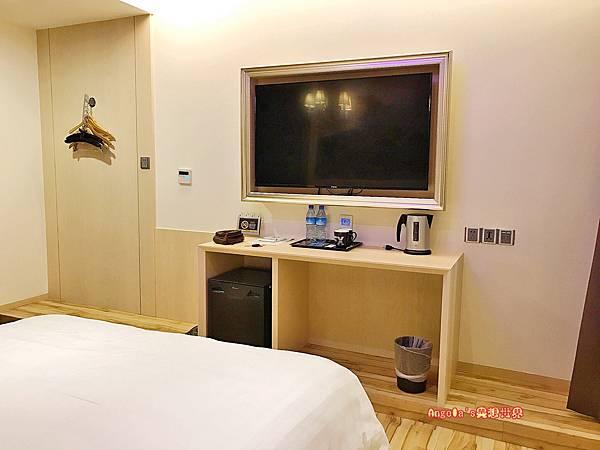 台南富驛時尚酒店018.JPG