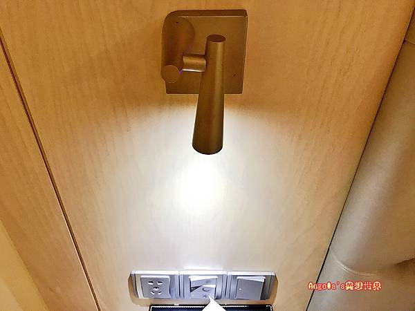 台南富驛時尚酒店033.JPG
