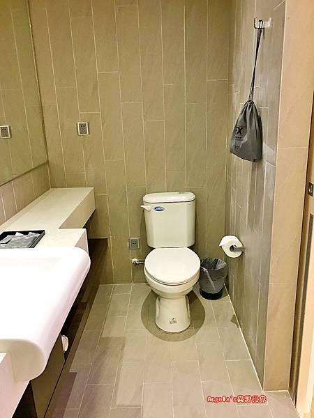 台南富驛時尚酒店038.JPG