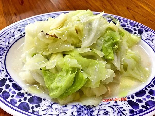 我家客家菜(茶蝦飯)017.JPG