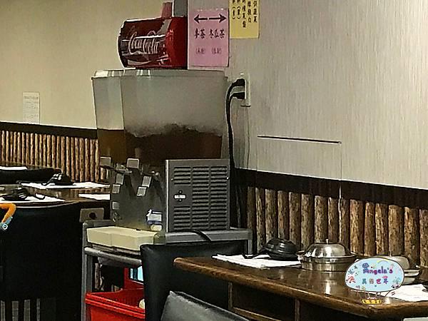 松葉火鍋006.jpg