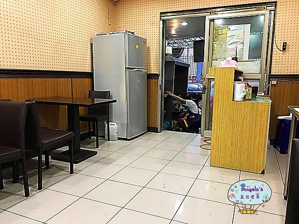東湖吉祥簡餐店004.jpg