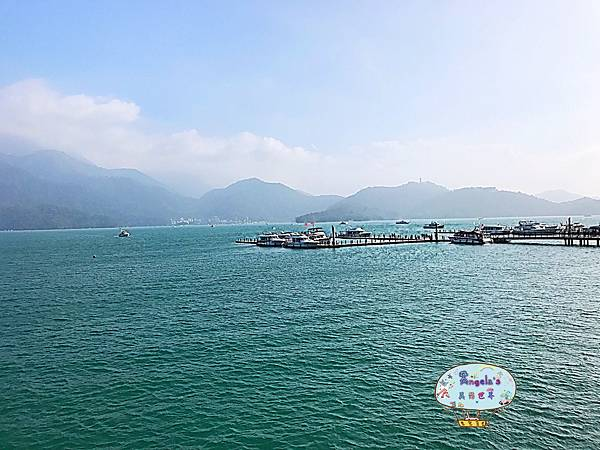 朝霧碼頭渡假餐飲小棧009.jpg